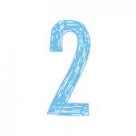 punto-2