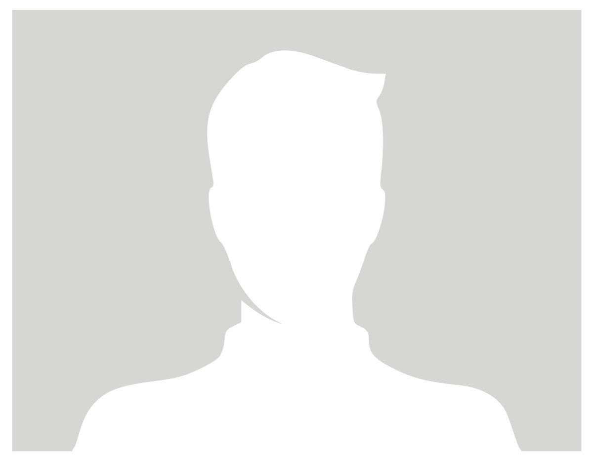 segnaposto-Ponchio-uomo