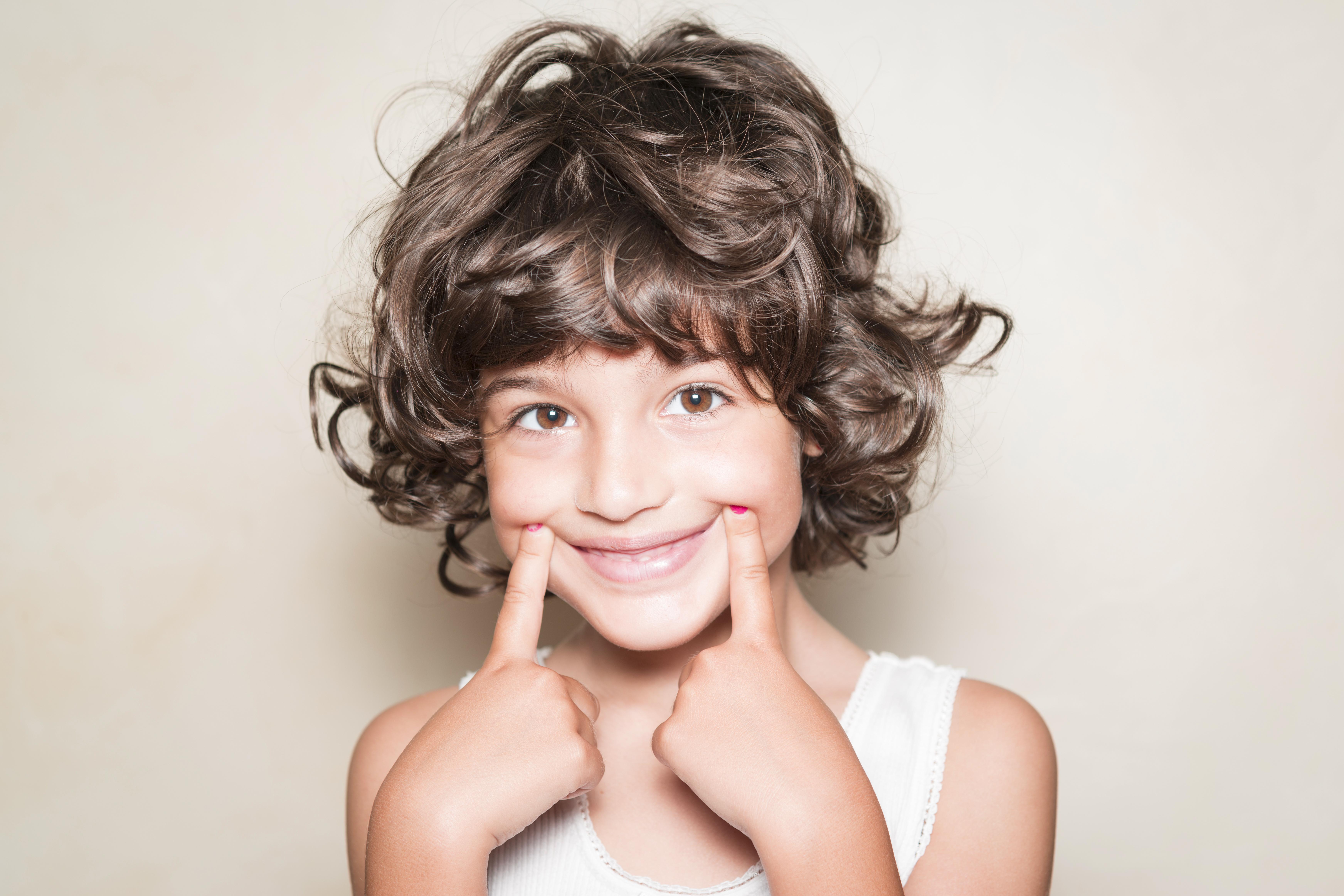 Cerchi uno specialista in odontoiatria infantile affidabile e attento, per i tuoi bambini?