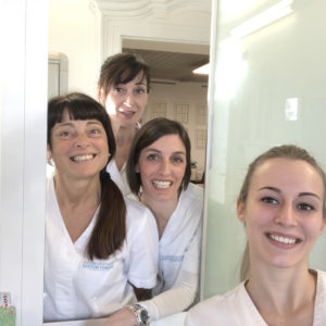 studio-ponchio-dentista-verbania-team-2